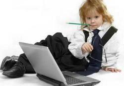 Гиперактивный ребенок: что же делать родителям