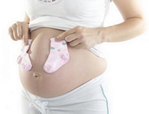 Какой должна быть гигиена малыша в первые месяцы