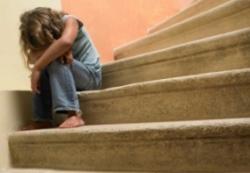 Детские травмы крадут десятки лет жизни