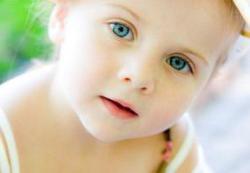 Особенности специфической диагностики лекарственной аллергии у детей