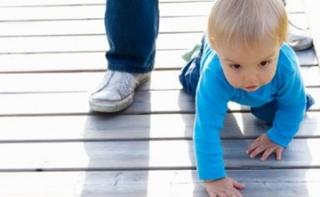 Ученые прировняли детскую гиперактивность к аутизму