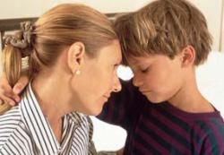 Детские провокации: что делать
