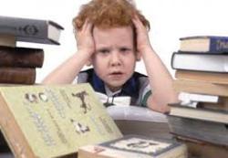 Разбалованный ребенок: советы родителям
