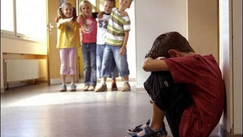 Оказывается, что криминальное прошлое родителей влияет на интеллект их детей