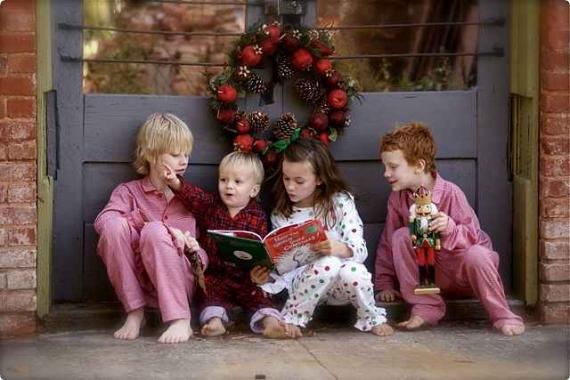 Что такое сказкотерапия и зачем она нужна ребенку!
