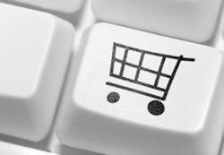Интернет-магазин: «+» и «–»