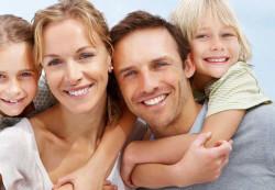 Здоровье – основа детского счастья