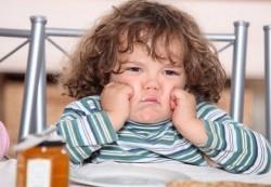 Стало известно, как влияет стеснительность детей на ожирение