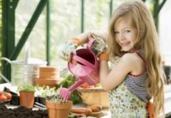 Стало известно, чем для детей полезна самостоятельность