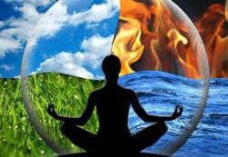 Особенности преподавания йоги для детей