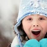 Как одеть своего ребенка: это нужно знать родителям
