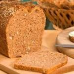 Хлеб в питании ребенка
