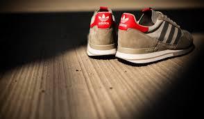 Хочу правильные кроссовки: секреты правильного выбора – Обувь