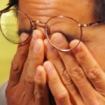 Заболевания зрительного нерва