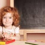 Готовим ребенка к школе по советам психологов, специалистов – воспитателей, учителей