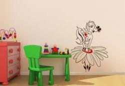 Какой должна быть детская комната: возьмите на заметку