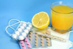 Куда спрятать лекарства от детей