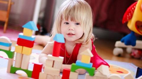 Какие проблемы могут возникнуть у нерешительных детей с поведением в будущем