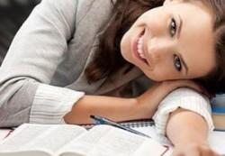 Как помочь ребёнку выбрать профессию