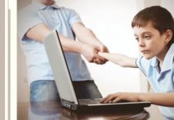 Ученые рассказали об опасности интернета для детей