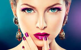 Создание идеального образа, салоны красоты «Бьянка Люкс»