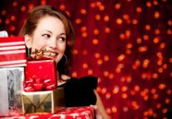 Какие ошибки совершают женщины при выборе подарков для мужчин