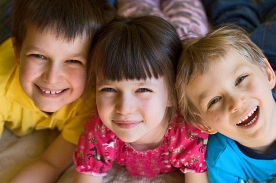 Как контролировать эмоциональное состояние ребенка во время болезни