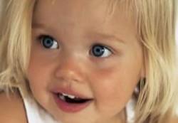 Спящего ребенка нужно обдувать вентилятором: мнение врачей