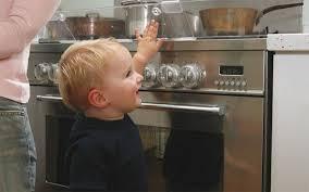Безопасность: способны ли дети позаботиться о себе?