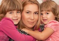Детские обиды: умейте просить прощение