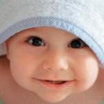 Сон в автокресле может ухудшить дыхание новорожденного