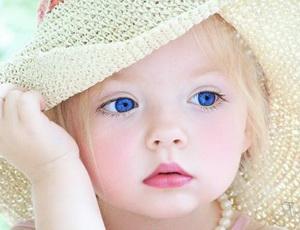 Какие ошибки допускают родители при воспитании детей
