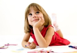 Ошибки родителей первоклассников: возьмите на заметку
