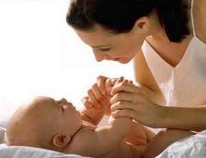 У ребенка плоскостопие: информация для родителей