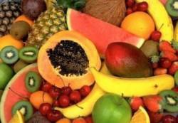 8 советов о том, как предотвратить проблемы в питании детей