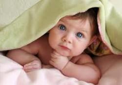 Дети с синдромом Дауна. 2 год жизни