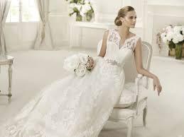 Эксклюзивные платья для свадебного торжества от модного дома Юнона