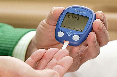 Лучшие предложения при покупке медицинских препаратов, для контроля сахара в крови, интернет-магазин «DiaMarket»