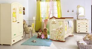 Как сделать идеальную детскую?