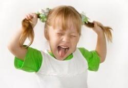 Ребенок не хочет ложиться спать: что делать родителям