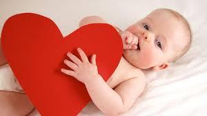 Нормы пульса у ребенка. Как измерять пульс у новорожденного