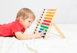 Недоразвитие речи у ребенка: 3 уровня недуга