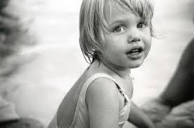 Как воспитывать своенравного ребенка