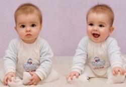 Каковы наиболее частые причины кашля у ребенка