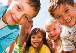 Ошибки в домашнем лечении хронически больных детей