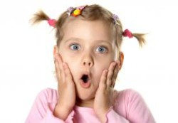 Детские батуты опасны для здоровья
