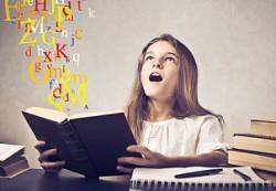 Когда начинать с ребёнком занятия иностранным языком?