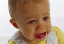 Детские страхи – причина курения и алкоголизма