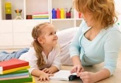 Как в ребенке развить здоровую самооценку