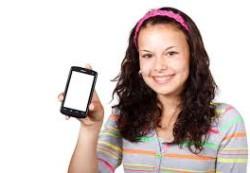 Почему подросткам так нужен смартфон?